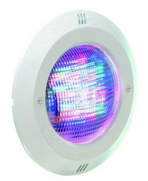 Tijela reflektora ABS