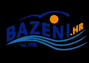 BAZENI